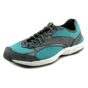 Ryka Dash-Stretch Walking Shoe Size 8 EUC